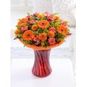 Autumn Splendour Perfect Gift
