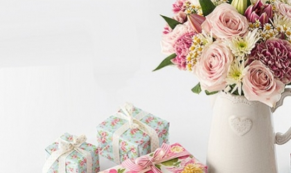 How To Choose Right Flower Delivery Dundee Professionals